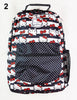 Ju-Ju-Be Hello Kitty - Dots & Stripes - Be Packed