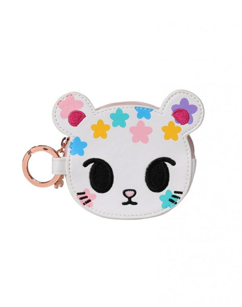 Tokidoki Sweet Gift Collection - Palette Coin Purse - Blashful