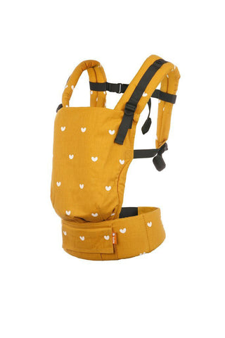 Tula Free To Grow Baby Carrier - Play