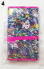 Ju-Ju-Be Tokidoki Sea Punk - Changing Pad