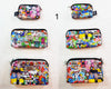 Ju-Ju-Be Tokidoki Sushi Cars - Be Set