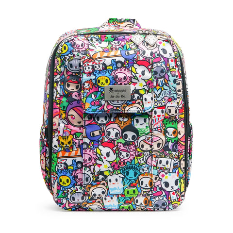 Ju-Ju-Be Tokidoki Iconic 2.0 - Mini Be - Blashful