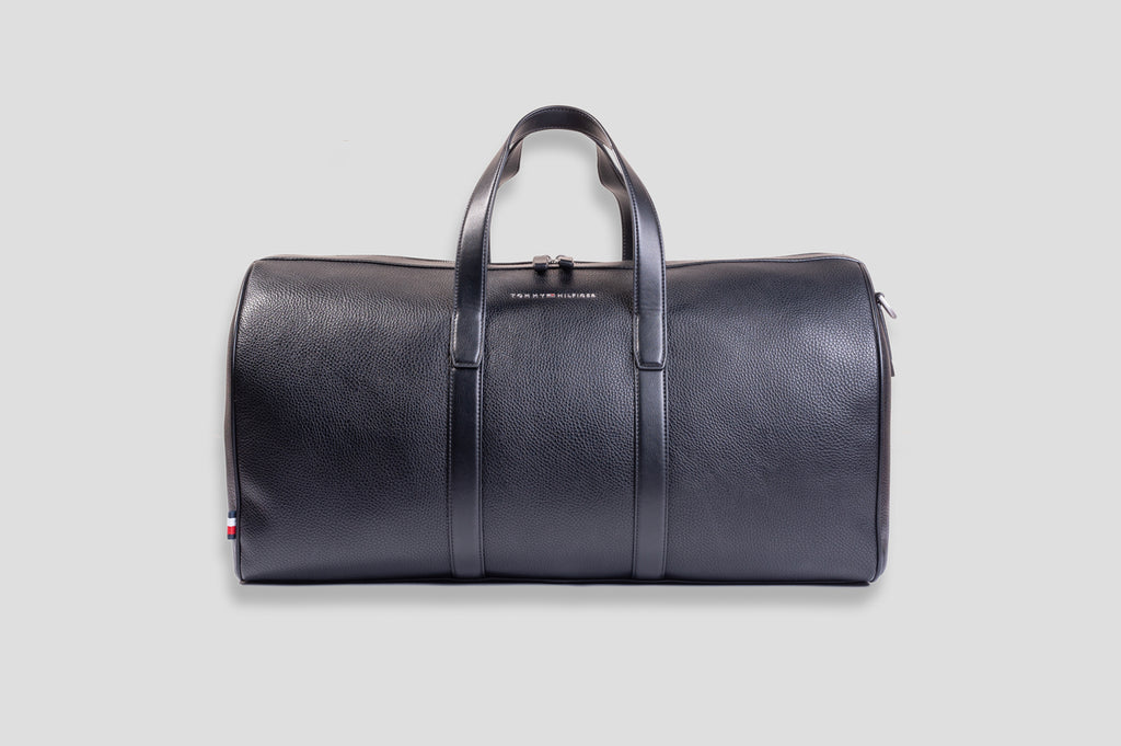 bc2cb8582d Tommy Hilfiger Downtown Weekend Bag – Smyth & Gibson