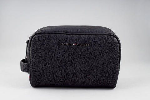 Tommy Hilfiger Travel Wash Bag