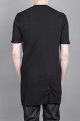 Shifted t-shirt