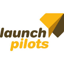 Launchpilots Glam-it! Glamit Glam-it Glamitco Jennifer Cheng JennGlamCo