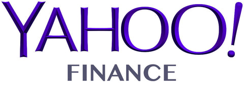 Glam-it! Glamit Glam-it Yahoo Finance Media Video Interview Jennifer Cheng Founder CEO