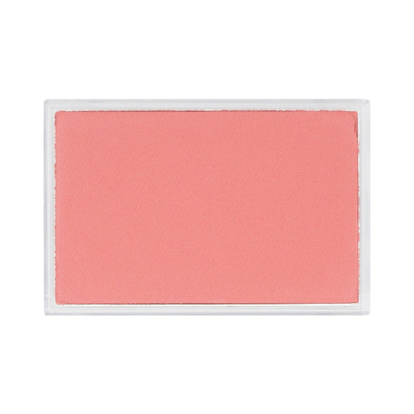 Glam-it! Superfection CC Blush – COSMO GLOW