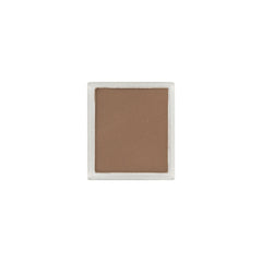 Glam-it! Superfection CC Eye Shadow – TRUFFLE