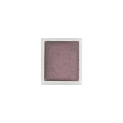 Glam-it! Superfection CC Eye Shadow – RICH GIRL