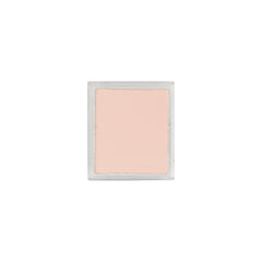 Glam-it! Superfection CC Eye Shadow – NAKED
