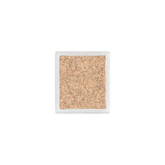 Glam-it! Superfection CC Eye Shimmer – GOLD RUSH