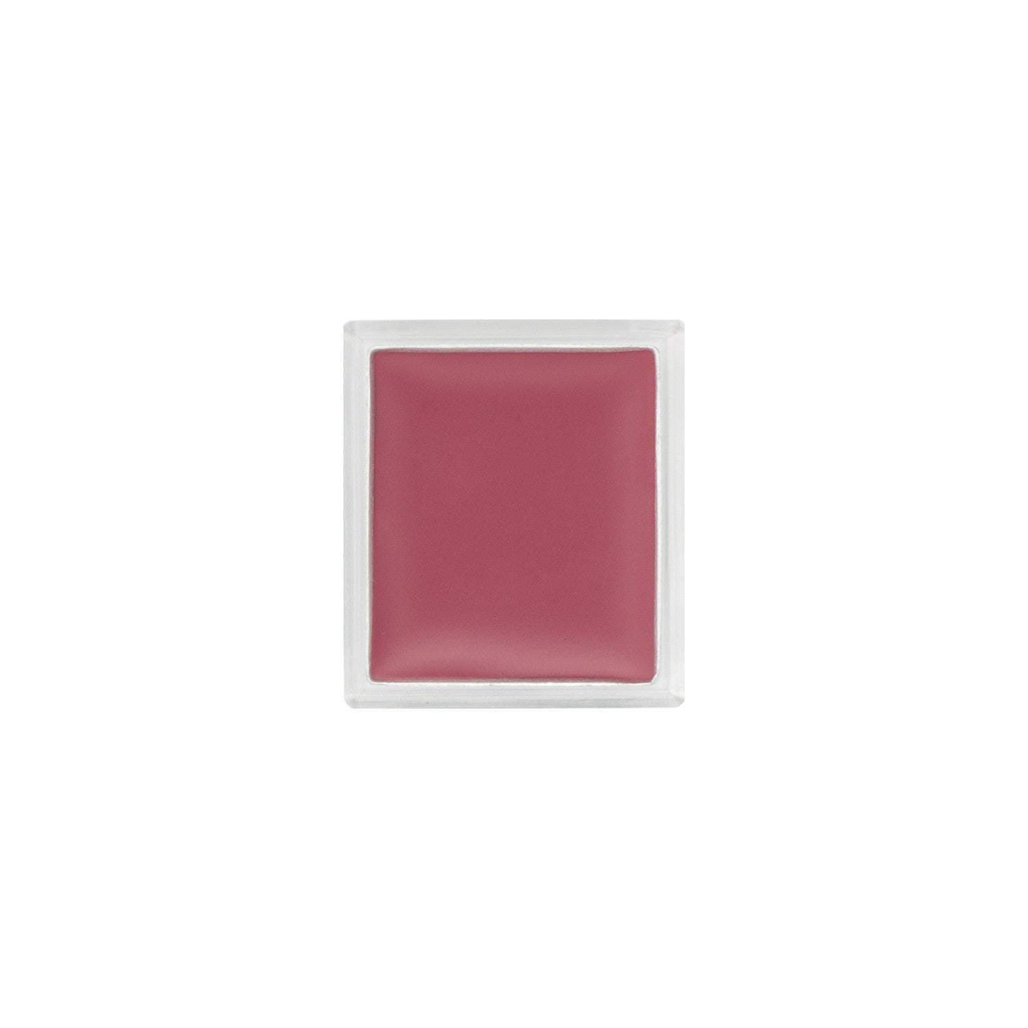 Glam-it! Superfection CC Lip Color – BEAUTIFUL AFFAIR