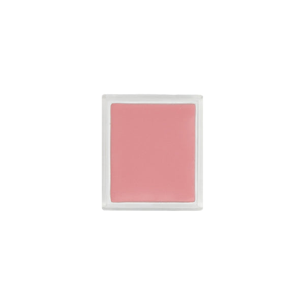 Glam-it! Superfection CC Lip Color – BUBBLE GUM