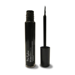 Glam-it! X Mata Belle Mini Eyeliner