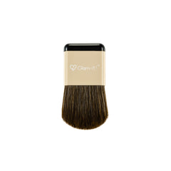 Multi Brush for Face and Cheek (Mini Brush)