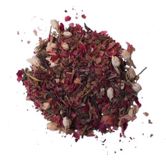 Restore Your Radiance Tea