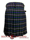 Douglas Tartan 8 Piece Highland Kilt Outfit Package - 5 Yard Kilts -  - Best In Scotland - 4