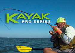 Kayak Series