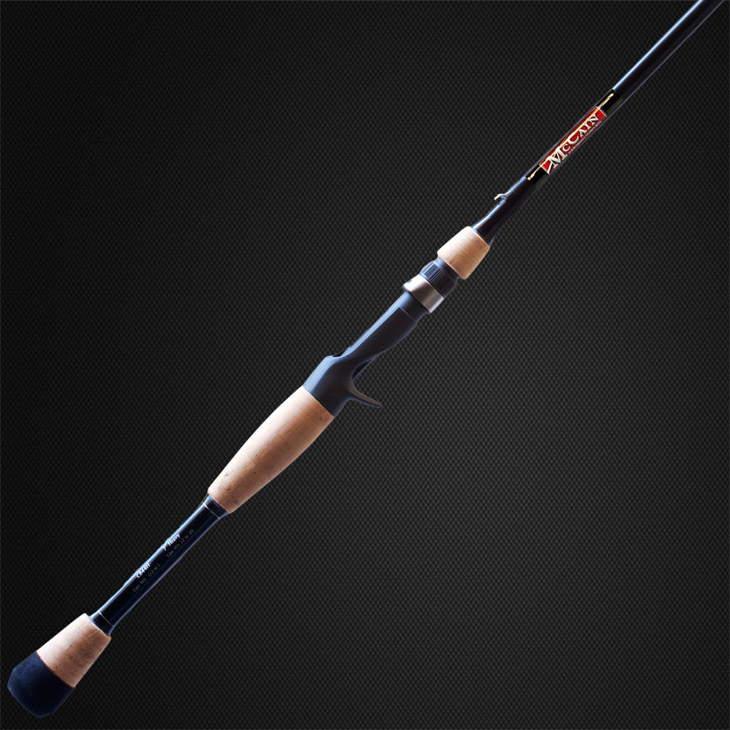 BSXS74MXF SPINNING ROD