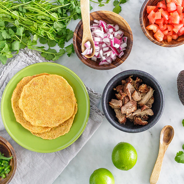 low-carb-taco-recipe