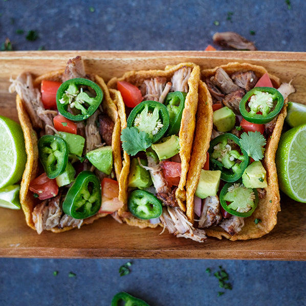 pork-rind-taco-recipe