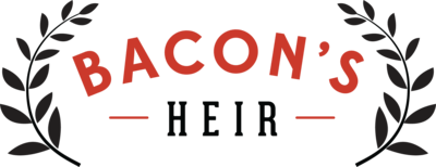 Bacon's Heir