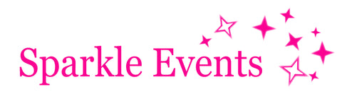 Sparkle Event Hire
