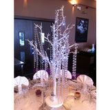 Manzantia Tree - Wedding Sparkle - wedding - event - hire