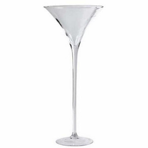 Martini glass - Wedding Sparkle - wedding - event - hire