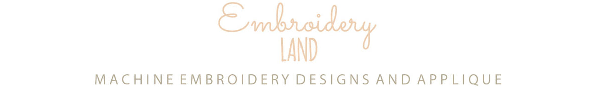 Embroideryland