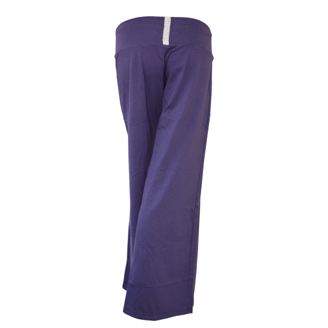 Chakura Premium Cotton French Terry Pants