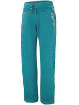 Supima Cotton French Terry Sweat Unisex Pants with Spirit - Ku Brands