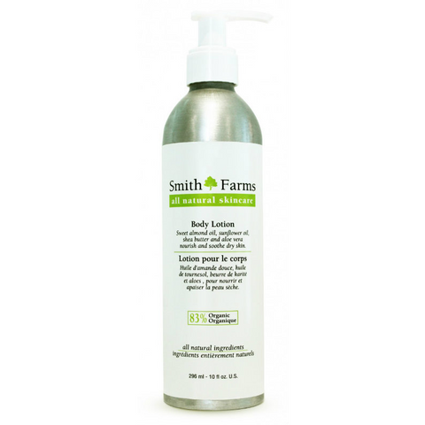 natural-body-lotion-smith-farms