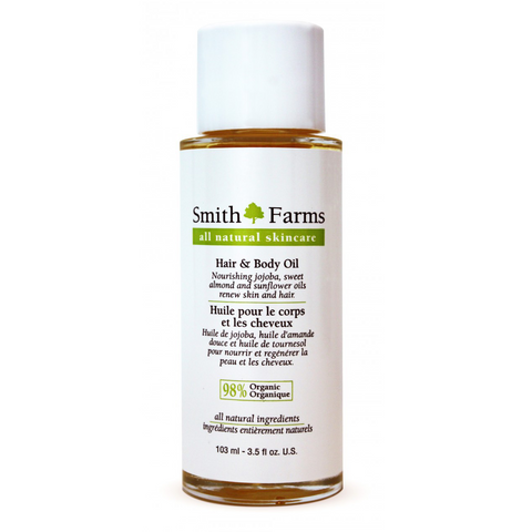 hydrating-lightweight-body-oil-smith-farms