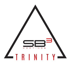 Ceramic Coatings Scotland | SB3 Trinity | Glasgow