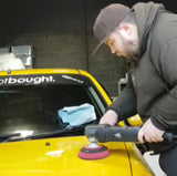 One to One Training Day - Advanced - Monstershine Car  Care
