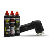 DA3 Dual Action Polisher Menzerna Pack - Monstershine Car  Care