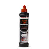 Menzerna  Cut Compound 400 - Monstershine Car  Care