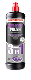 Menzerna One-Step Polish 3in1 - Monstershine Car  Care
