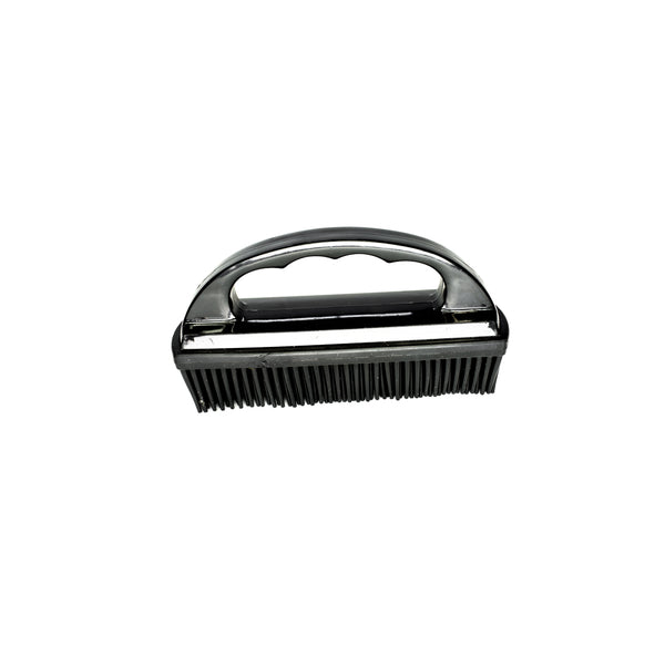 Pet Hair Removal Brush - Monstershine Car  Care
