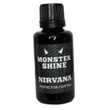 Nirvana 30ml - Transcendence Coatings