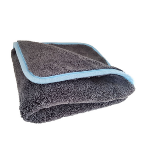 Silverback XL Drying Towel - Monstershine Car  Care