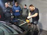 Detailing Training - Foundation Day - Monstershine Car  Care