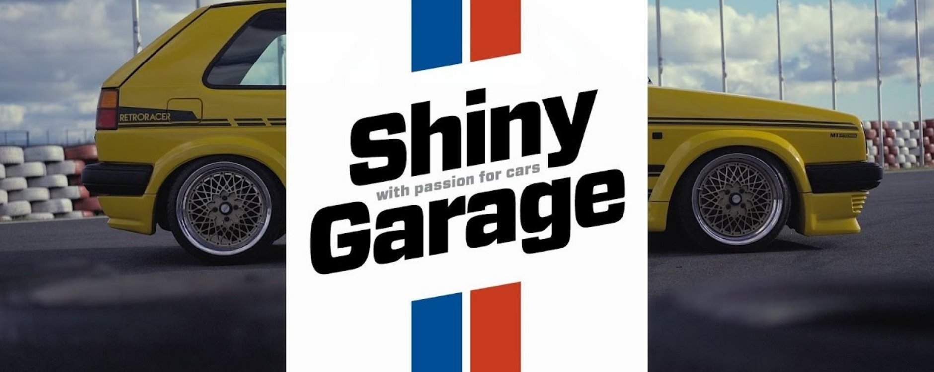 The Shiny Garage brand was created in 2012 by a group of enthusiasts thinking about enthusiasts. Our products combine the two most-desired features among auto detailing enthusiasts - high quality and good price. Shiny Garage preparations are not only high efficiency and effectiveness, but also a pleasant sensory experience thanks to the surprising combinations of fragrances. The enthusiasts of auto-detailing are estets, so our products, thanks to saturated and surprising colors, and refined labels, are also fun for the eye.  The auto-detailing market is very dynamic; We are constantly working on improving our products so that they meet the requirements of the growing number of increasingly demanding customers. Before the product goes into the hands of the customer, it is tested in detail both by us and by experienced auto-detailers. This process allows us to eliminate possible imperfections, and accurately respond to the expectations of our customers. We encourage you to contact us not only to purchase our products; We are always ready to answer any questions and advise you when choosing the right products.