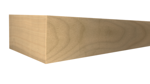 Standard Size 1x2 Soft Maple Boards - $1.88/ft