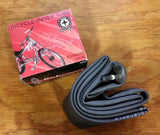 SCHWINN BICYCLE TUBE FOR OCC CHOPPER BIKE TIRE 20 x 4 1/4 QUALITY NEW