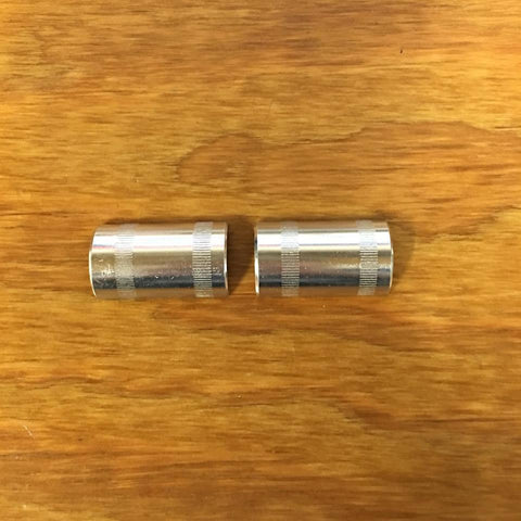 BICYCLE HANDLE BAR STEM SHIMS WEDGE FIT SCHWINN OTHERS