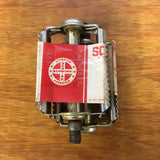 SCHWINN BICYCLE RAT TRAP PEDALS FASTBACK RAMS HORN NOS