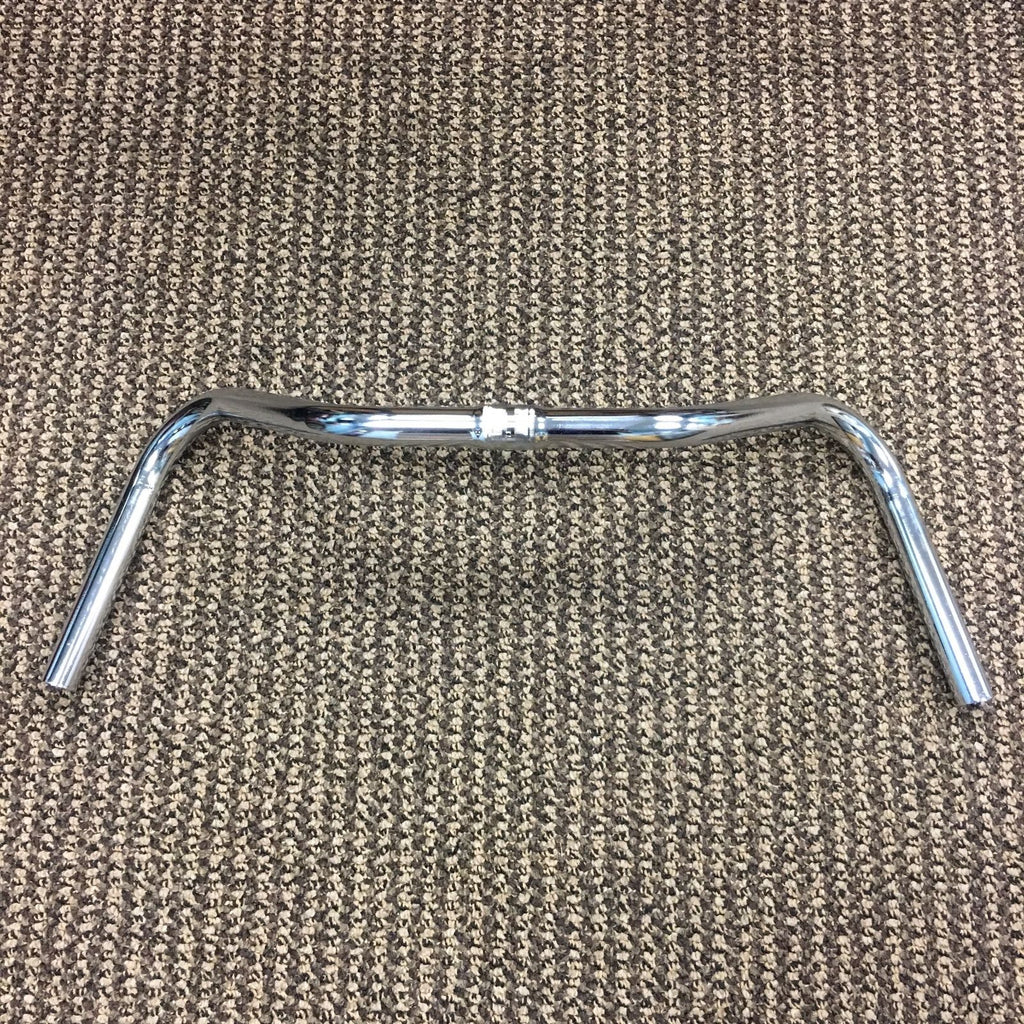 BICYCLE HANDLE BARS FIT SCHWINN TYPHOON JAGUAR CORVETTE OTHERS